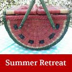 summer-sidebar