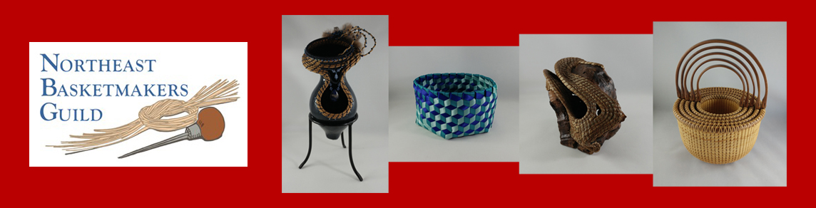 Northeast Basketmakers Guild